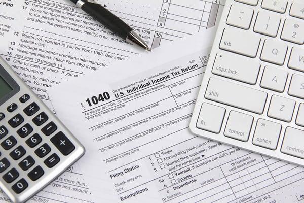 Supplemental-Insurance-Taxability