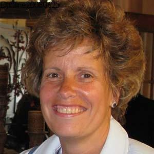 Virginia Turezyn of Sival Advisors