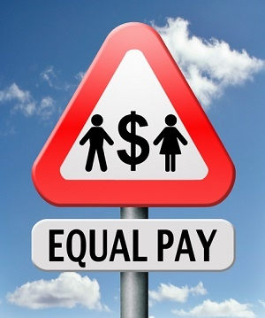 ca-labor-law-and-gender-pay-equality