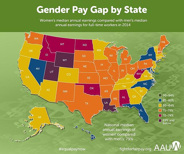 ca-labor-law-employers-and-equal-pay.jpg