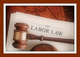 california-labor-law-breaks-and-employee-lawsuits