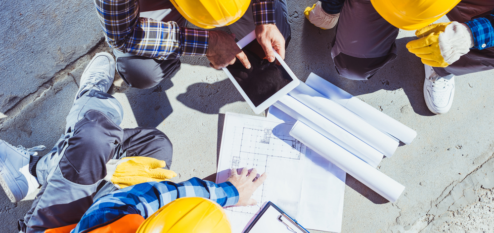 construction payroll guide small