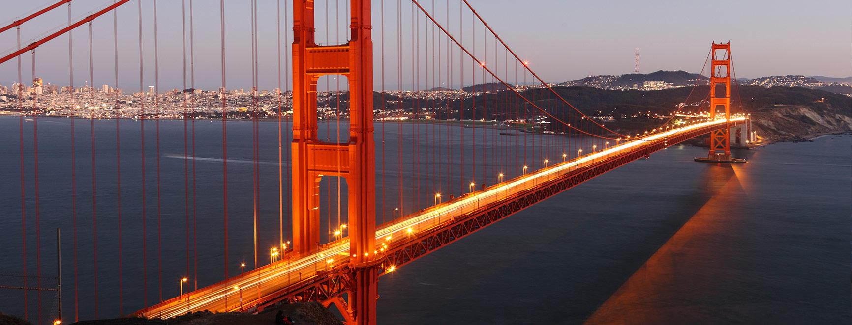 hs-sf-bridge.jpg