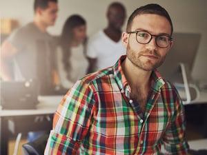 establish your current labor audit liability