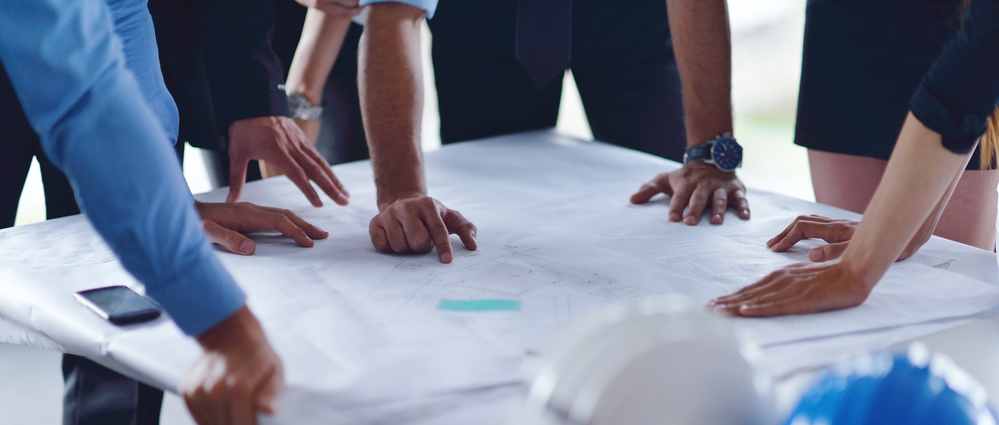modernize your construction crew scheduling with time simplicity