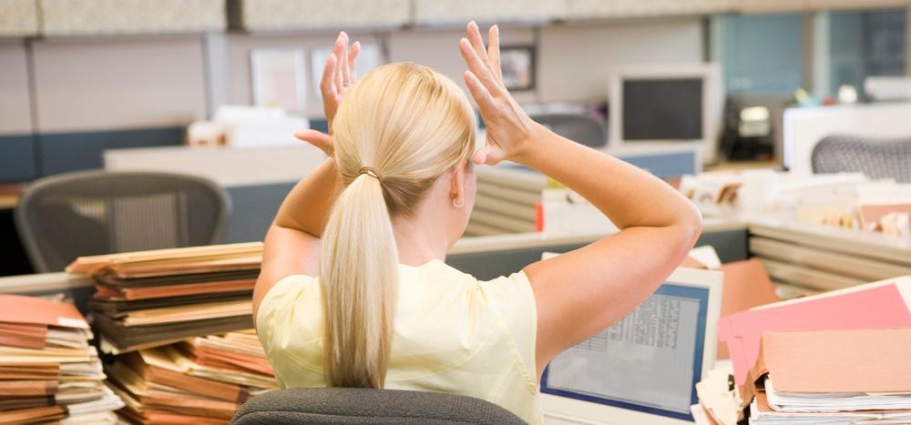 california-labor-laws:-overtime-focus