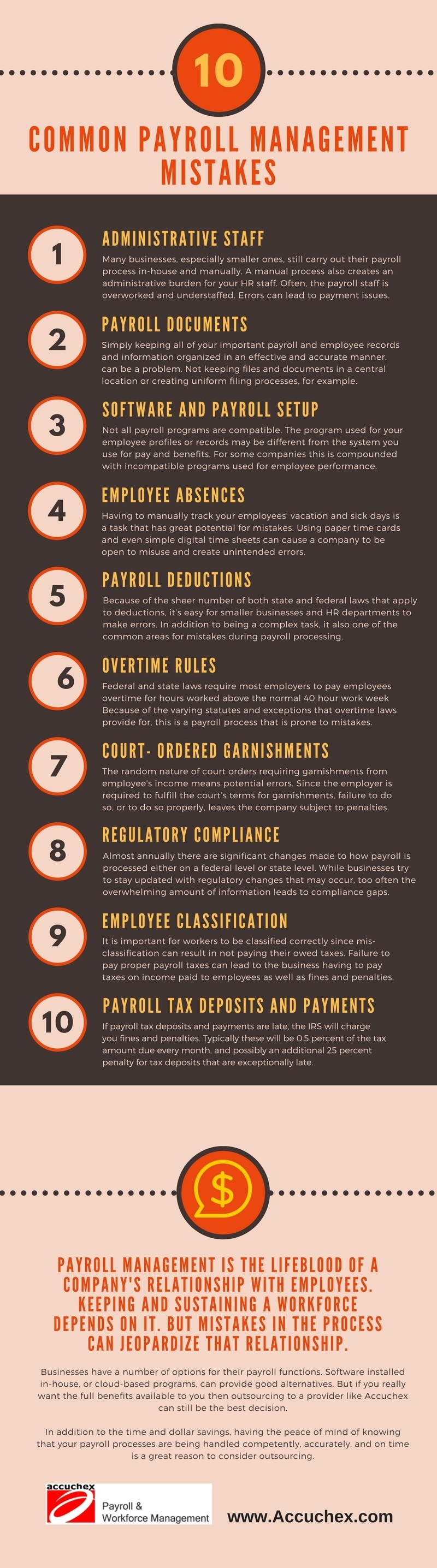 payroll_mistakes-1