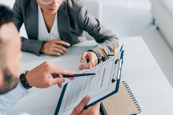 supplemental insurance provider
