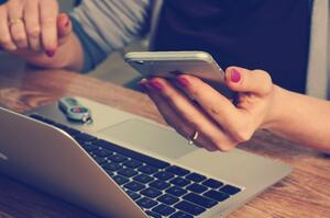 technology and social media use policies in the workplace