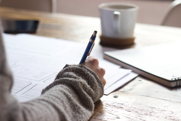 supplemental benefits post-enrollment administration