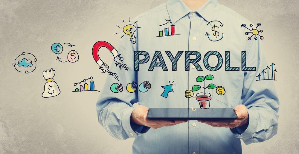 wells-fargo-payroll-now-adp