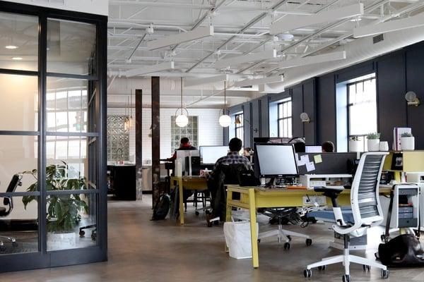 workplace-si-1