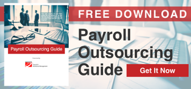 5 Payroll Management Mistakes Most Small Businesses Make