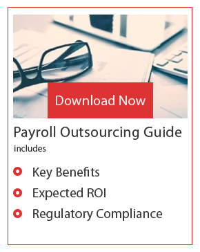 free download payroll outsourcing guide