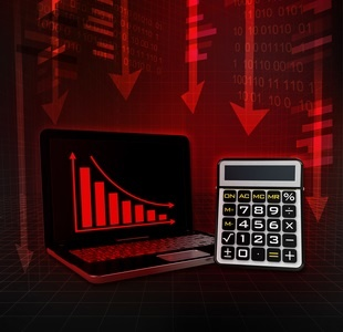 3 ways to use a payroll calculator and be more efficient