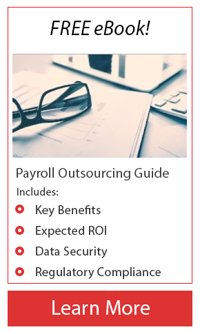 Payroll Direct Deposit Services in San Francisco, California